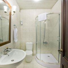 Kopala Hotel ванная фото 2