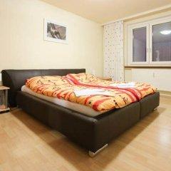 Отель Mariahilf - 4rooms4you Австрия, Вена - отзывы, цены и фото номеров - забронировать отель Mariahilf - 4rooms4you онлайн комната для гостей фото 3