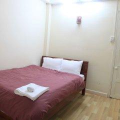 Отель Oscar House Далат комната для гостей фото 4