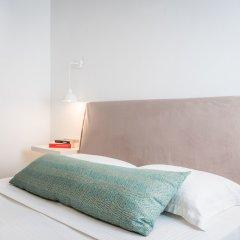 Отель Sofia Hotel Santorini Греция, Остров Санторини - отзывы, цены и фото номеров - забронировать отель Sofia Hotel Santorini онлайн комната для гостей фото 2