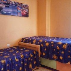 Отель Turomar Испания, Льорет-де-Мар - отзывы, цены и фото номеров - забронировать отель Turomar онлайн детские мероприятия