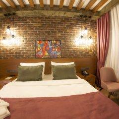 Отель Meydan Besiktas Otel детские мероприятия