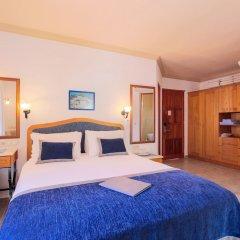 Hadrian Hotel Турция, Патара - отзывы, цены и фото номеров - забронировать отель Hadrian Hotel онлайн удобства в номере