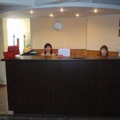 Гостиница Алтай в Барнауле отзывы, цены и фото номеров - забронировать гостиницу Алтай онлайн Барнаул интерьер отеля