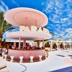 Paradiso Ibiza Art Hotel - Adults Only фото 4