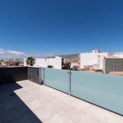 Отель Apartamento Los Riscos By Canariasgetaway Испания, Меленара - отзывы, цены и фото номеров - забронировать отель Apartamento Los Riscos By Canariasgetaway онлайн парковка