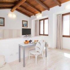 Отель Case di Via Arquer в номере фото 2