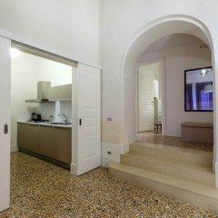 Отель Guarana Италия, Венеция - отзывы, цены и фото номеров - забронировать отель Guarana онлайн