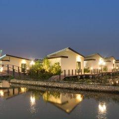 Отель Bua Tara Resort фото 5