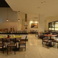 Отель Torre De Cali Plaza Hotel Колумбия, Кали - отзывы, цены и фото номеров - забронировать отель Torre De Cali Plaza Hotel онлайн фото 8