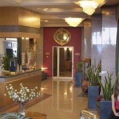 Отель The Diplomat Hotel Мальта, Слима - 9 отзывов об отеле, цены и фото номеров - забронировать отель The Diplomat Hotel онлайн спа фото 2