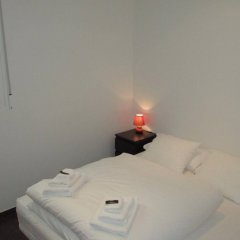 Апартаменты Casa Cosy Apartments комната для гостей фото 4