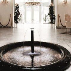 Отель Phoenix Copenhagen Дания, Копенгаген - 1 отзыв об отеле, цены и фото номеров - забронировать отель Phoenix Copenhagen онлайн фитнесс-зал фото 2
