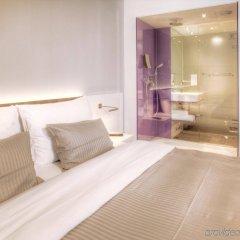 Отель Rilano 24/7 Hotel München City Германия, Мюнхен - отзывы, цены и фото номеров - забронировать отель Rilano 24/7 Hotel München City онлайн комната для гостей фото 3