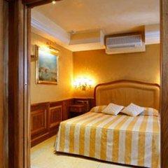 Отель Ca dei Conti Италия, Венеция - 1 отзыв об отеле, цены и фото номеров - забронировать отель Ca dei Conti онлайн детские мероприятия