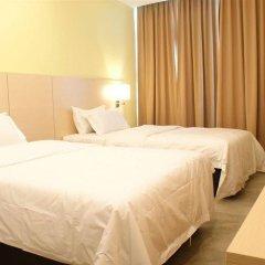 Отель Super 8 Hotel @ Georgetown Малайзия, Пенанг - отзывы, цены и фото номеров - забронировать отель Super 8 Hotel @ Georgetown онлайн комната для гостей фото 4