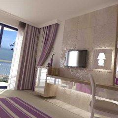 Отель Grifid Arabella Hotel - Все включено Болгария, Золотые пески - отзывы, цены и фото номеров - забронировать отель Grifid Arabella Hotel - Все включено онлайн