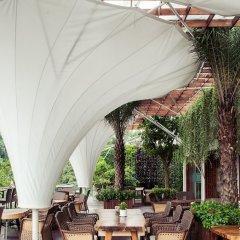 Lotus SaiGon Hotel фото 3