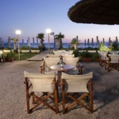 Отель Poseidon Athens фото 5