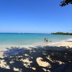 Отель Siesta - Runaway Bay 5BR пляж