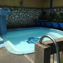 Отель Horizon Frontier Hotel Филиппины, Пампанга - отзывы, цены и фото номеров - забронировать отель Horizon Frontier Hotel онлайн фото 5