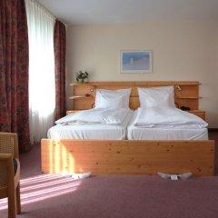 Отель Rotkreuzplatz Германия, Мюнхен - отзывы, цены и фото номеров - забронировать отель Rotkreuzplatz онлайн комната для гостей