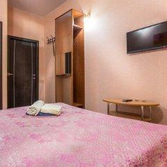 Гостиница Astra Luks в Москве 5 отзывов об отеле, цены и фото номеров - забронировать гостиницу Astra Luks онлайн Москва фото 9