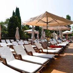 Отель Melia Grand Hermitage - All Inclusive Болгария, Золотые пески - отзывы, цены и фото номеров - забронировать отель Melia Grand Hermitage - All Inclusive онлайн помещение для мероприятий
