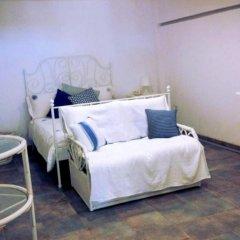 Отель The Dive Кипр, Ларнака - отзывы, цены и фото номеров - забронировать отель The Dive онлайн комната для гостей фото 2