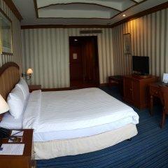 Отель Ocean Marina Yacht Club Таиланд, На Чом Тхиан - отзывы, цены и фото номеров - забронировать отель Ocean Marina Yacht Club онлайн комната для гостей