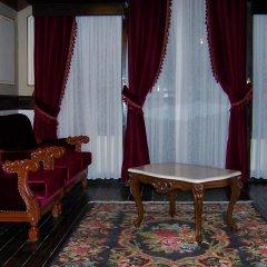 Hotel Edirne Osmanli Evleri интерьер отеля фото 3