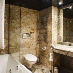 Отель Анел ванная