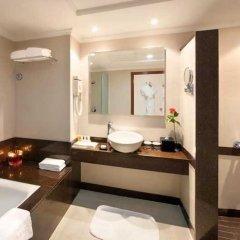 Coral Dubai Deira Hotel спа фото 2