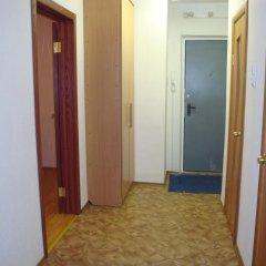 Гостиница Светлана в Санкт-Петербурге отзывы, цены и фото номеров - забронировать гостиницу Светлана онлайн Санкт-Петербург фото 4