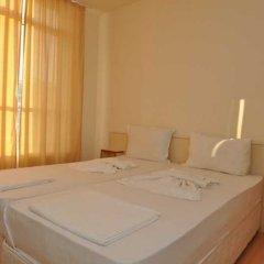 Апартаменты Apartment 98 Rainbow 2 Солнечный берег комната для гостей фото 4