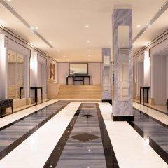 Отель Annabelle сауна