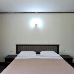 Отель Bannammao Resort комната для гостей фото 5