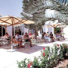 Отель ONE Resort Djerba Golf & Spa Тунис, Мидун - отзывы, цены и фото номеров - забронировать отель ONE Resort Djerba Golf & Spa онлайн питание фото 3