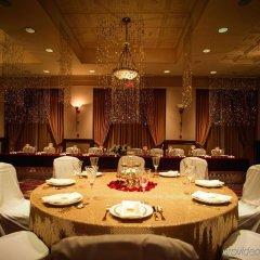 Отель Grand Pacific Канада, Виктория - отзывы, цены и фото номеров - забронировать отель Grand Pacific онлайн помещение для мероприятий