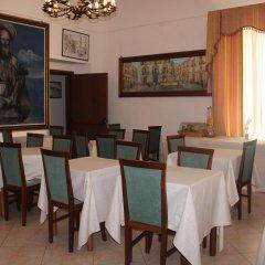Отель Fontana Италия, Амальфи - 1 отзыв об отеле, цены и фото номеров - забронировать отель Fontana онлайн питание фото 2