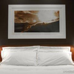 Hotel Tremoggia Киеза-ин-Вальмаленко комната для гостей фото 2