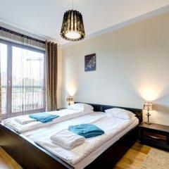 Отель Apartinfo Szafarnia Apartments Польша, Гданьск - отзывы, цены и фото номеров - забронировать отель Apartinfo Szafarnia Apartments онлайн фото 6