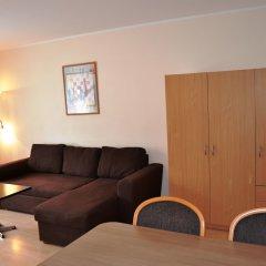 Отель Pilve Apartments Эстония, Таллин - 4 отзыва об отеле, цены и фото номеров - забронировать отель Pilve Apartments онлайн комната для гостей фото 4