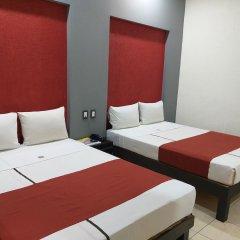 Hotel JA комната для гостей фото 2