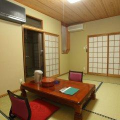 Отель Yufuin Nobiru Sansou Хидзи комната для гостей фото 3