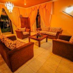 Отель Frangipani Motel Шри-Ланка, Галле - отзывы, цены и фото номеров - забронировать отель Frangipani Motel онлайн сауна