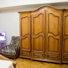 Мини-отель Версаль на Кутузовском удобства в номере фото 3