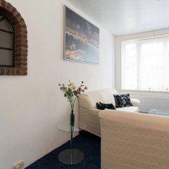 Отель Zuideramstel apartments - RAI area Нидерланды, Амстердам - отзывы, цены и фото номеров - забронировать отель Zuideramstel apartments - RAI area онлайн детские мероприятия