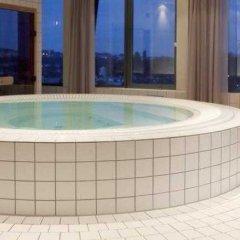 Clarion Hotel Stavanger бассейн фото 3