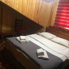 Dunya Residence Турция, Узунгёль - отзывы, цены и фото номеров - забронировать отель Dunya Residence онлайн комната для гостей фото 4